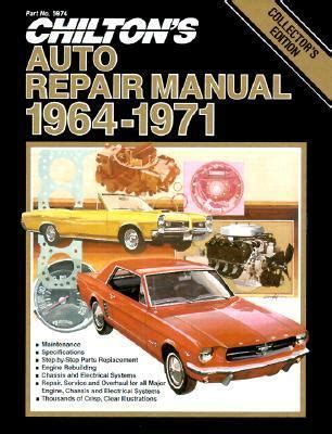 service manual chilton car manuals free download 2003 hyundai tiburon lane departure warning auto s free manual repair full version free software download retirementrutracker