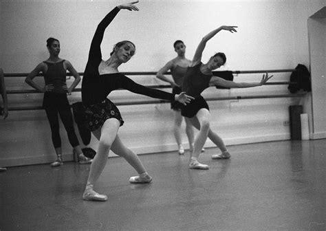 imagenes en blanco y negro de teatro ballet en blanco y negro laboratorio 193 rtico