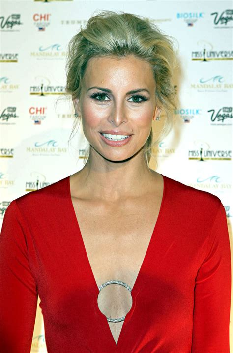 niki taylor niki taylor picture 3 the 2010 miss universe pageant