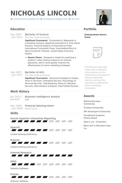 business intelligence resume sample business intelligence analyst resume samples visualcv business intelligence analyst resume example resumes design
