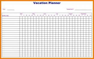 excel 2014 calendar template excel 2014 calendar template bestsellerbookdb