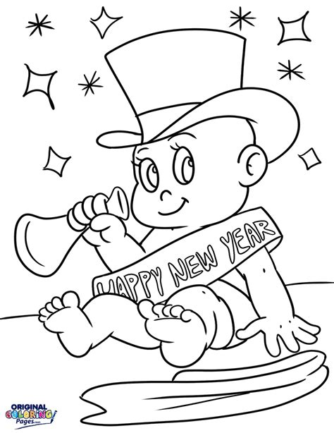 february 11 2017 coloring pages original coloring pages