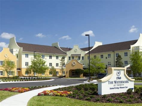 Port Hospital Detox by Nursing Home New Port Richey Fl Home Review