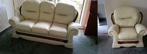 sofa upholstery glasgow leather sofa restoration glasgow sofa menzilperde net
