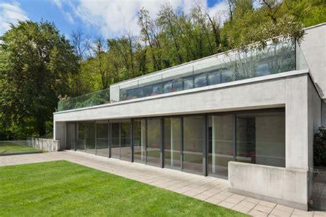 Maisons Toit Terrasse by Prix Construction Maison Toit Terrasse Budget Maison