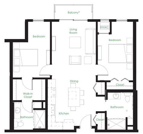 acc floor plan images 3 bedroom apartments montreal rooms 100 two bedroom floor plan floor plans of southwind