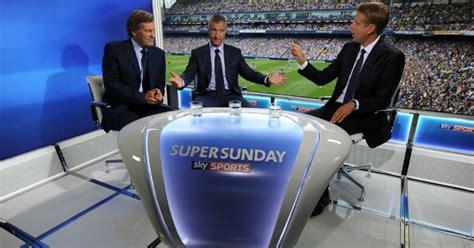 epl viewing figures sky defend big drop in premier league viewing figures