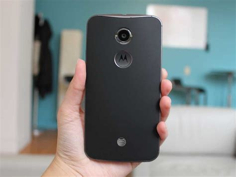android moto x new moto x review business insider