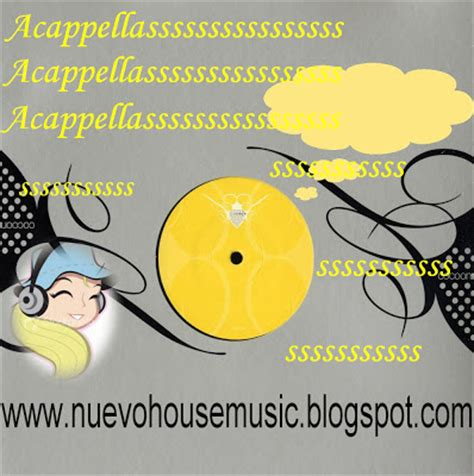 exclusive house music blogspot exclusive house remixes hits