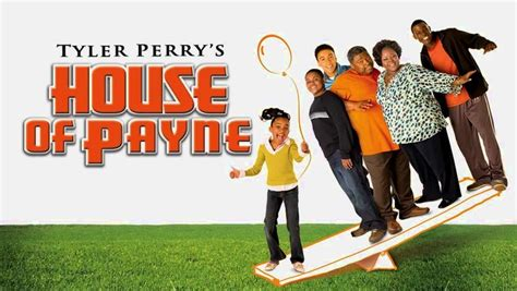 house of payne full episodes tyler perry house of payne full episodes season 1