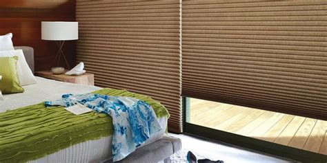 Gotcha Covered Blinds gotcha covered blinds franchise for sale franchiseopportunities