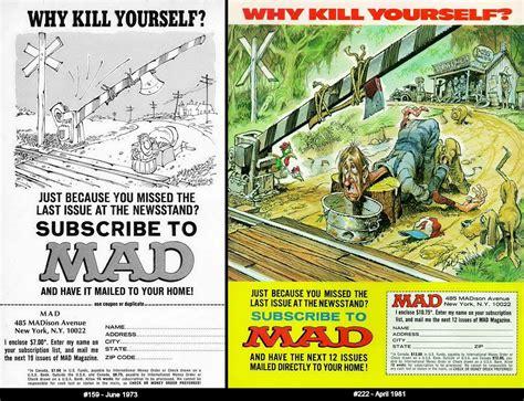 kill bill vol 1 2003 imdb autos post kill bill vol 1 2003 imdb autos post