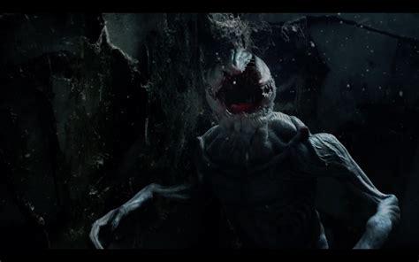 Job Monster Resume by Stranger Things Season 1 Vfx Breakdown