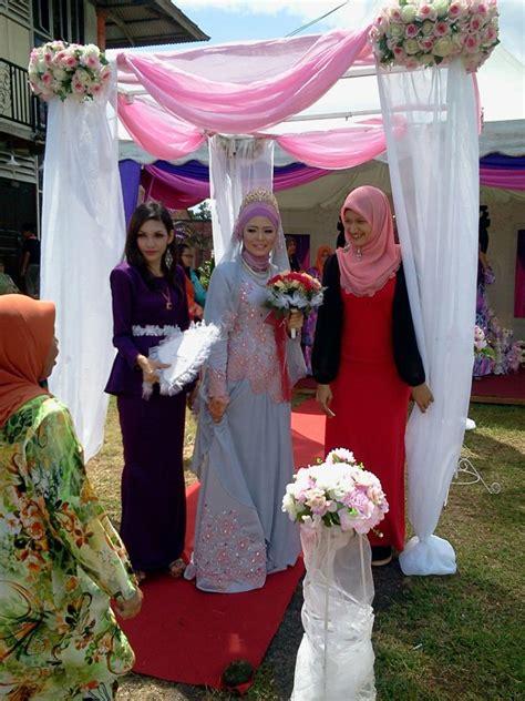 tema baju pink kelabu tema baju pengantin kelabu tema baju pengantin kelabu tema