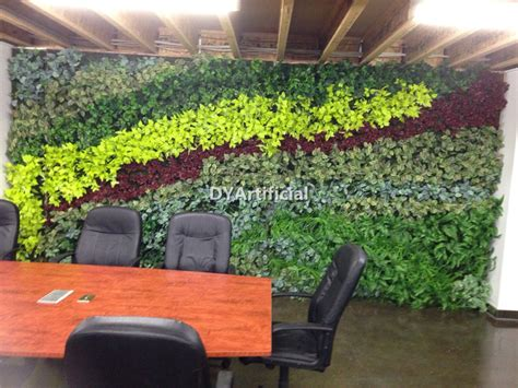topiary wall outdoor uv protetcion artificial boxwood hedge topiary