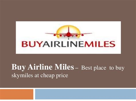 where is the best place to buy a couch buy airline miles best place to buy skymiles at cheap price