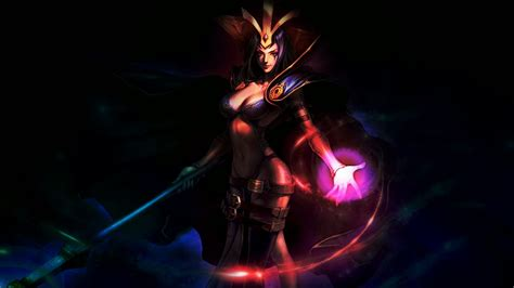 lol lol leblanc league of legends wallpaper leblanc desktop wallpaper