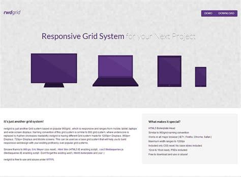 grid layout css responsive адаптивные системы сеток