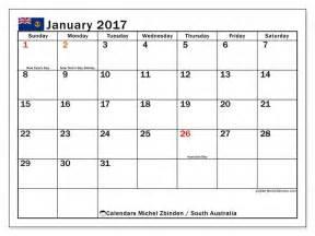 Calendario 2018 Australia Amazing July 2017 Calendar Australia 2017 2018