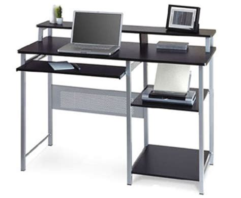 Computer Desks For Home by White Desk Look For A White Desk At Macys Office Desk