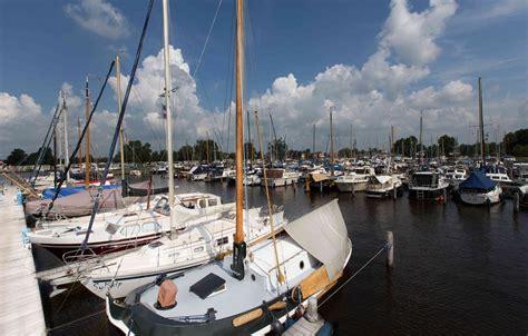 ligplaats akkrum boot kopen of verkopen in friesland