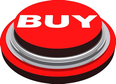 buy clipart order now button clipart order now button clip