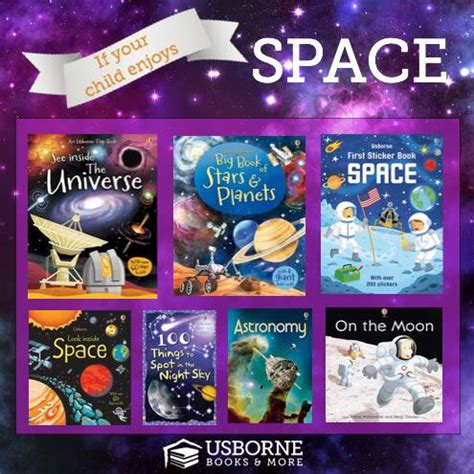 1409586782 astronomy and space sticker book best books about space for kids wildflower ramblings