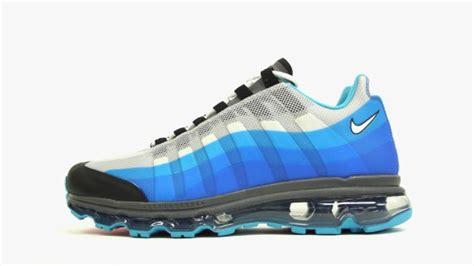 Ransel Adidas Neo Black Bluesky Check Black mita x nike air max 95 bb neo escape 2 0 sneakerfiles