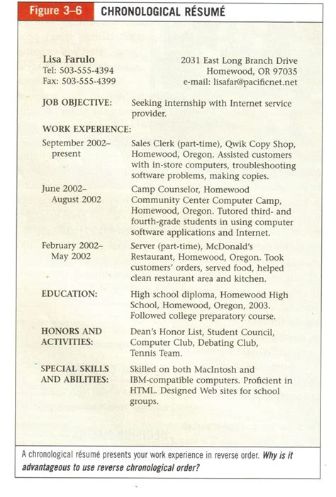 resume formats for jobs military bralicious co