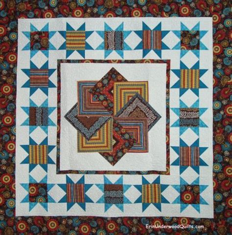 quilt pattern card trick 131 best images about quilting with striped fabric on