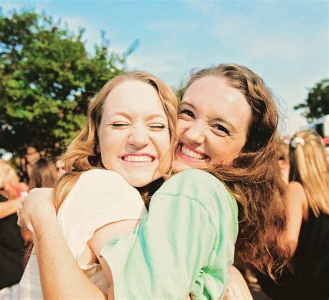 paige and alex pioneer woman ree drummond shares family photos on