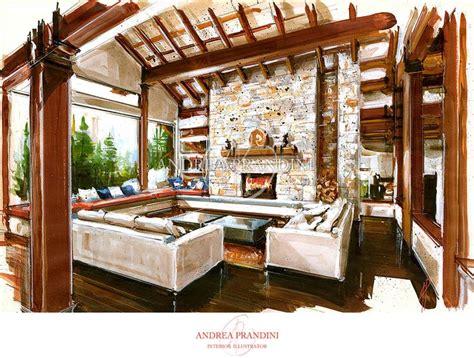 Interior Renderings Ideas 1000 Ideas About Interior Rendering On Interior Sketch Interior Design Sketches