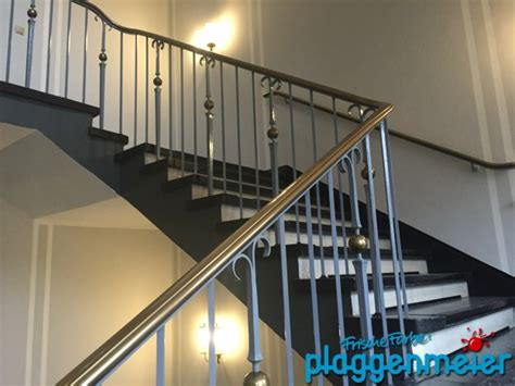 wandleuchten für treppenhaus au 223 en treppenhaus dekor