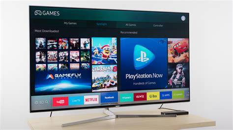 Tv Samsung Ks9000 samsung ks9000 review un55ks9000 un65ks9000 un75ks9000