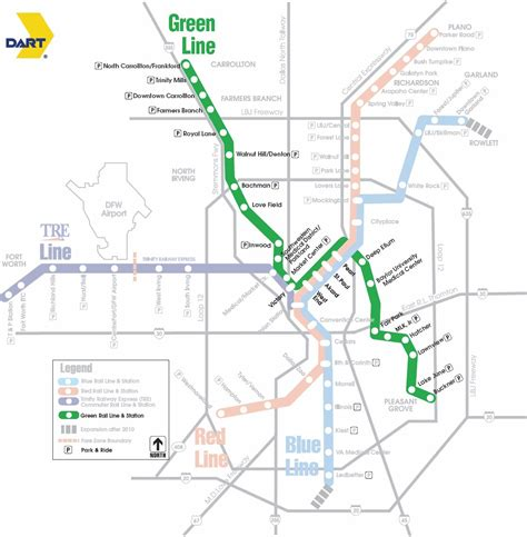 green line map light rail now newslog light rail transit news