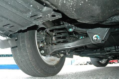 problems with 2012 hyundai sonata 2012 hyundai sonata engine problems complaints autos post