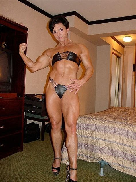 christa bauch retro bodybuilding pinterest fitness bodybuilding  bodybuilding fitness