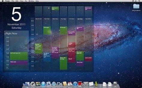Best Calendar App For Mac 9 Best Calendar Apps For Mac Os X 2016