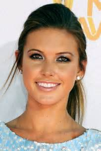 41 things you don t know about audrina patridge zntent com