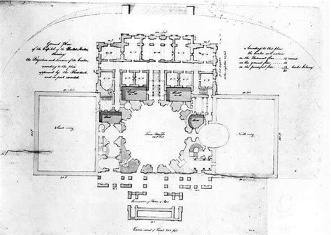 floor plan of the us capitol building to throw the labor of the artist upon the shoulders of the