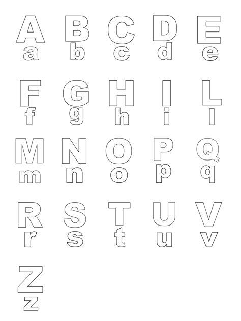 lettere in stato minuscolo lettere dell alfabeto in corsivo maiuscolo e minuscolo