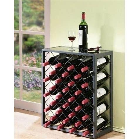 Floor Wine Rack Metal by 1000 Ideas About Metal Wine Racks On Buy