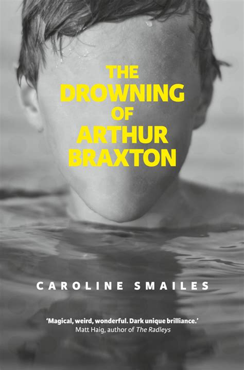 into the drowning books tragedy magic and an unfortunate photo