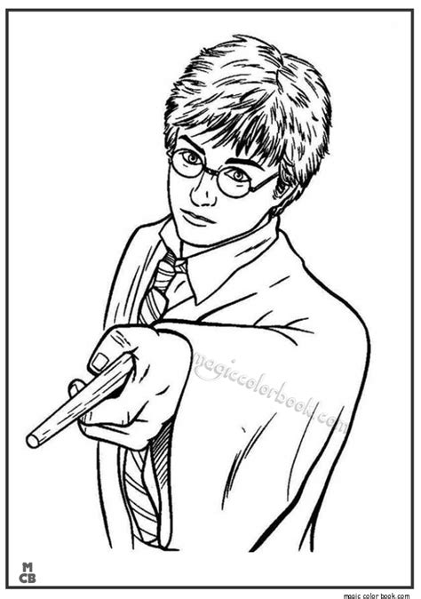 harry potter coloring book wands diy harry potter wands harry potter coloring book wands