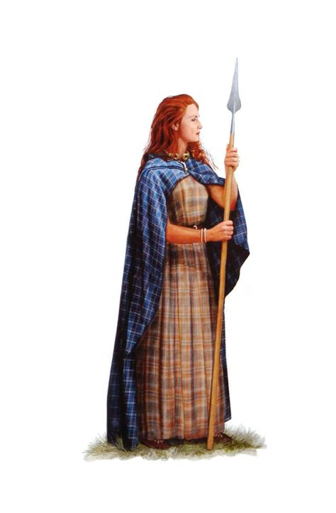 17 best images about boudica of the britons d 60 on