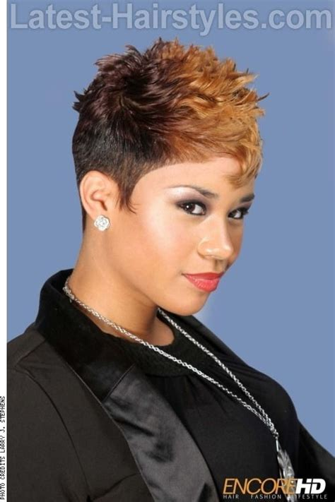 fab over 50 hairstyles 89 best images about fab over fifty short hairstyles on