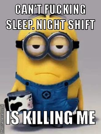 swing shift nursing 183 best night shift nursing images on pinterest