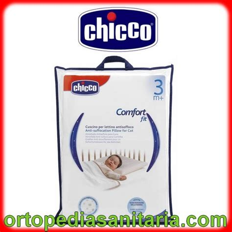 cuscini per lettini cuscino antisoffoco per lettino chicco