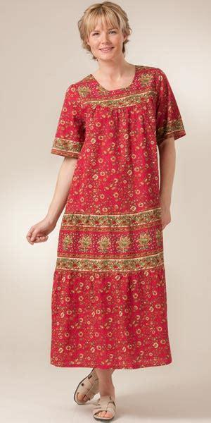 cotton house dresses plus size plus size house dresses red prom dresses