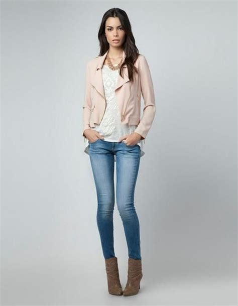 what to wear with light brown boots pin by haley george on this is what i call style